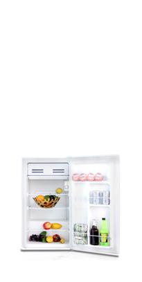 Холодильник NORD M 85 (W)