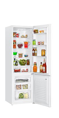 Холодильник NORD HR 176 W