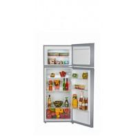 ЗНИЖКА 300 грн. на обрані моделі холодильників!