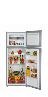 Холодильник NORD T 271 (S)