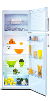 Refrigerator DNEPR DRT 50 022