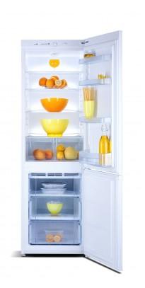 Холодильник NORD NRB 239 030