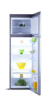 Холодильник NORD NRT 274 330
