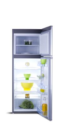 Холодильник NORD NRT 275 330