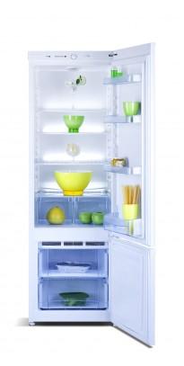 Холодильник NORD NRB 218 030