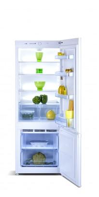 Холодильник NORD NRB 237 030
