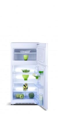 Холодильник NORD NRT 273 030