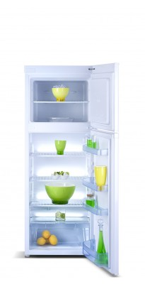 Холодильник NORD NRT 275 030