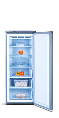 Freezer NORD ДМ 155 310