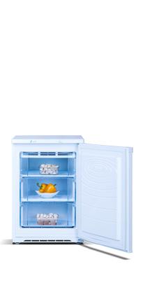 Freezer NORD ЕRF 101 010