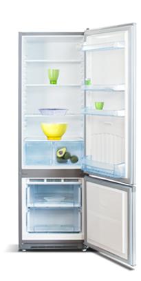 Холодильник NORD NRB 118 330
