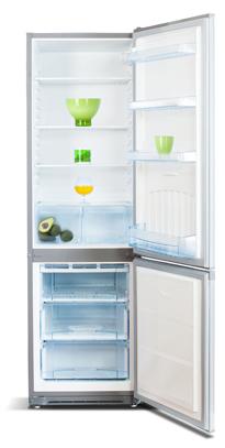 Холодильник NORD NRB 120 330