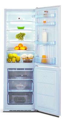 Холодильник NORD NRB 120 030
