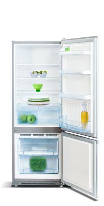 Холодильник NORD NRB 137 330