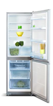 Холодильник NORD NRB 139 330