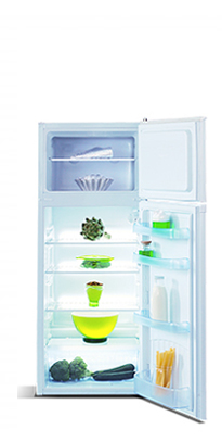 Холодильник NORD NRT 141 030