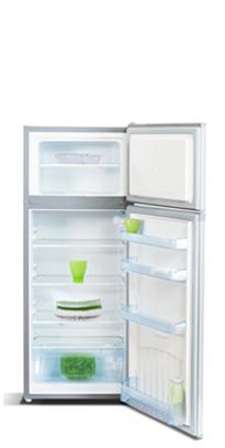 Холодильник NORD NRT 141 330