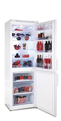 Холодильник SWIZER DRF 119 WSP