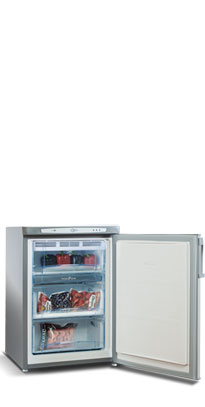 Freezer SWIZER DF 159 ISN