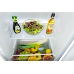Догляд за холодильником