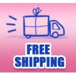 Безкоштовна доставка холодильників NORD B 188 (W) та NORD B 188 (S)