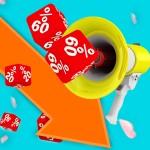 Акція «Наші ціни не зростають»