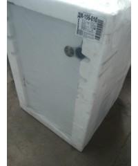 NORD ДМ 156 010