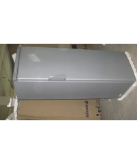 NORD DF 168 ISP