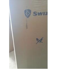 SWIZER DFR 204 BSL