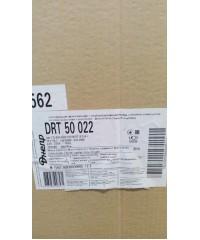 ДНІПРО DRT 50 022