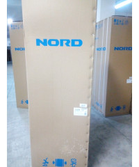 NORD B 239 W