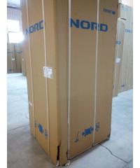 NORD HF 155 S