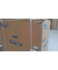 INTER L 200