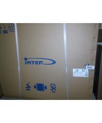 INTER L 250