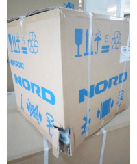 NORD M 65 W