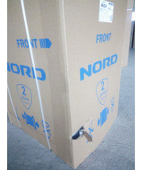 NORD HR 403 W