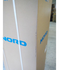 NORD T 275 W