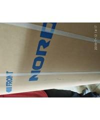 NORD B 152 (W)