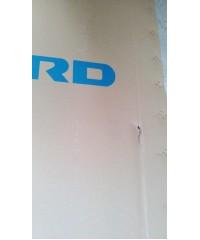 NORD B 188 (W) Eco