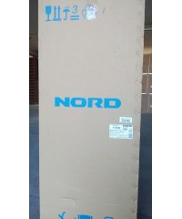 NORD F 155 (W)