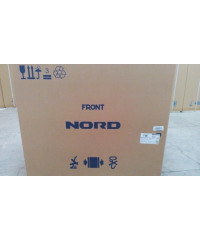 NORD F 200