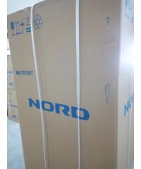 NORD HR 176 W