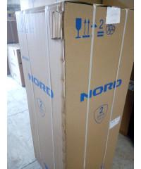 NORD HR 271 W