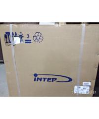 INTER L 150