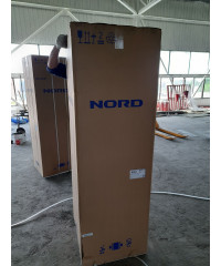 NORD HR 239 S