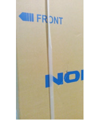 NORD T 271 S