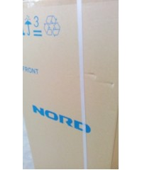 NORD T 271 (W)